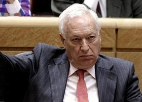 Margallo urge a investigar el motivo del ataque en el murió el soldado español en Líbano