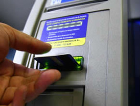 Califican con 8.2 a bancos y Sofomes en apego legal