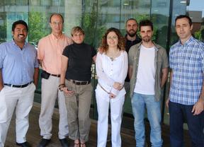 Geonick, la revolución de las redes sociales llega desde Barcelona