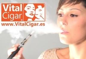 Cigarrillo electrónico: cinco consejos para elegir el más conveniente