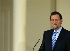 Rajoy estudia cambiar la ley para destapar a grandes defraudadores... pero sin señalar a los 'amnistiados'