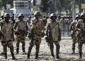 La escalada de violencia amenaza gravemente al turismo egipcio