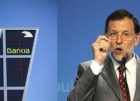 El rescate bancario o cómo repartir 60.000 millones con el visto bueno de Bruselas
