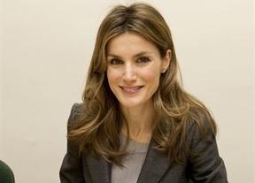 La Princesa de Asturias clausurará en Toledo un congreso sobre Enfermería