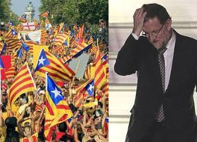 Un clamor ciudadano pide la consulta en Cataluña: y  ahora, ¿qué?