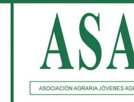 Asaja Murcia califica de