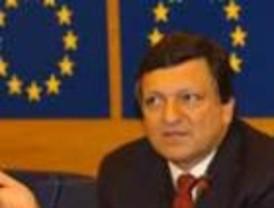 El veto polaco a negociar un nuevo acuerdo energético con Rusia desluce la cumbre con la UE