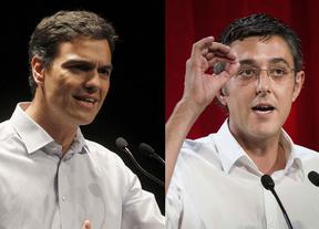 Continúan las 'pullas' internas en el PSOE: Madina encabeza ahora las críticas al pacto anti-yihadista con el PP