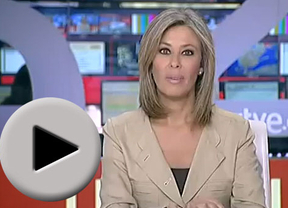Anécdotas televisivas: del 'como un pepino' al 'trabuco'
