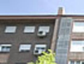 El IPC sube en Castilla y León un 0,1 por ciento en junio, una décima menos que la media nacional