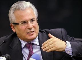 Ni la negativa del Constitucional detiene a Garzón: llevará su caso a Estrasburgo