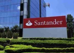 El Banco Santander pugna, junto a un banco chino y otro americano, por adquirir Novo Banco