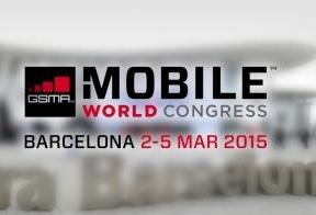 Los hoteles de Barcelona tendrán Wi-Fi FAST! durante el Mobile World Congress