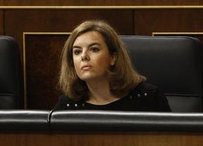 El gobierno de Rajoy