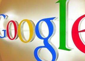 Bruselas acusa a Google de abuso de posición dominante en el mercado y le avisa también por su sistema para móviles Android