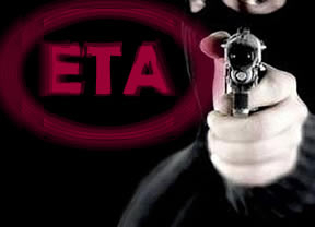 Amaiur vuelve a ofender a las víctimas de ETA