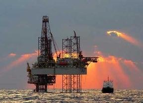 Canarias también pretende celebrar un referéndum autonómico, en su caso, sobre las prospecciones petrolíferas... ¿les dejará Rajoy?