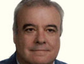 Zapatero también tiene la culpa de la abstención andaluza... o eso dicen