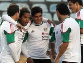 La Federación Internacional de Fútbol acepta formato de Concacaf