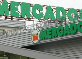 Mercadona invierte 7,9 millones de euros en sus nuevas aperturas en Fuenlabrada, Madrid y Calafell (Tarragona)