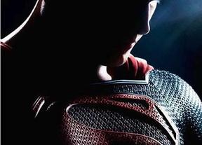 Superman, de estreno: llega el primer tráiler de 'El hombre de acero'