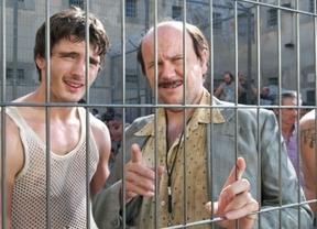 Torrente logra subir la cuota del cine español en 2011