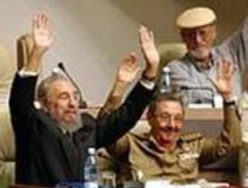 Una delegación de EEUU ha visitado recientemente y negociado en secreto en Cuba