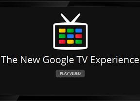 La televisión de LG con Google TV llegará a EEUU a finales de mayo
