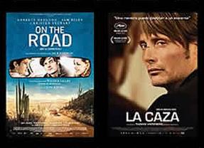 Comedia, romance y drama  en los cines con los estrenos de la semana