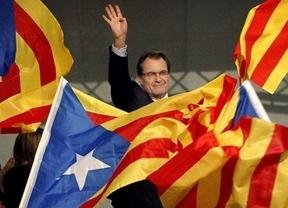 Cataluña recibirá la última partida del FLA de 2012 por valor de 540 millones