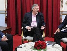 Mario Vargas Llosa se confiesa defensor del segundo gobierno de Alan García