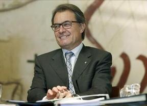El presidente de la Diputación de Lleida se autoinculpa por el 9-N para apoyar a Mas