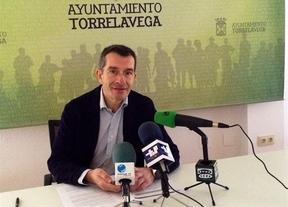 PSOE-PRC intentará que la Ley de Haciendas Locales del PP no afecte a las ayudas a emprendedores