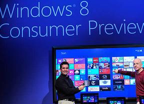 Con 3 no basta: Microsoft anuncia que habrá una cuarta versión de Windows 8