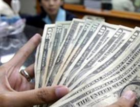 Piden distribuidores apoyo de Nafin para activar crédito automotriz