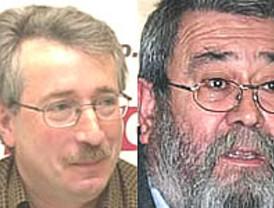 CNE podría abrir investigación contra Chávez