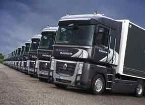 Renault Trucks se convierte en la marca número 40 de Anfac tras abandonar Aniacam