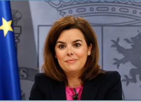 El Plan PIVE 6 tendrá un presupuesto de 175 millones de euros