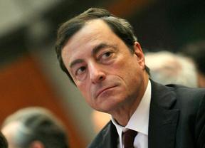 El BCE anunciará sus próximos 'movimientos' para intentar cumplir la promesa de Draghi de