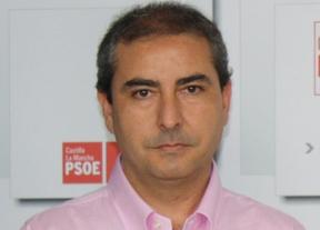 El PSOE de Almadén pide propuestas a los vecinos que incluirá en un