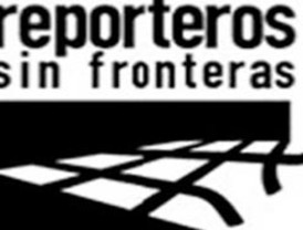 El reo estremeció la política panameña con temerarias acusaciones