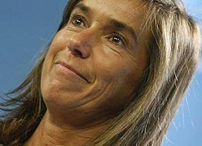 El PSOE arremete contra Mato: