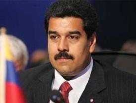 Latinoamérica está bien preparada para la crisis pero su economía caerá, dice el FMI