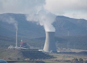 Elcogas, fuera de las ayudas del carbón:el PSOE pide a Cospedal que intervenga