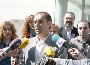 Jiménez (PSOE) hará un plan de empleo municipal para 600 personas al año en Guadalajara