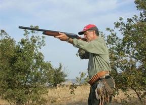 La ley de caza de Castilla-La Mancha incorpora nuevas sanciones