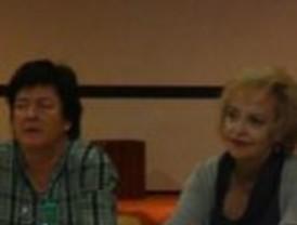 Empresarios vascos se reunieron en Brasil