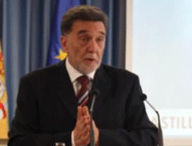 Alejo apela a la responsabilidad ciudadana para lograr una campaña invernal exitosa