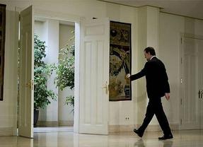 Los mensajes de móvil entre Rajoy y De Guindos, la comidilla del día