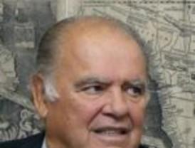 Charly García al manicomio
